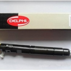 Форсунка DELPHI 28231014 for Great Wall Hover H6 1100100-ED01